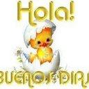 Lidia De La Rosa (@002Joya) Twitter