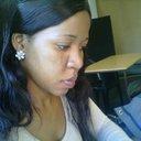 Wendy mthethwa (@01u02) Twitter