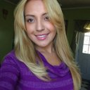 Cindy Moreno (@02151Cindy) Twitter
