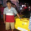 Suresh Ganth (@64e20fe1dc884cf) Twitter