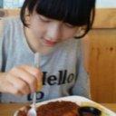 백현빠수니♡ (@03109302c8fc4ae) Twitter