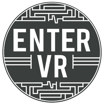 Enter VR | Social Profile