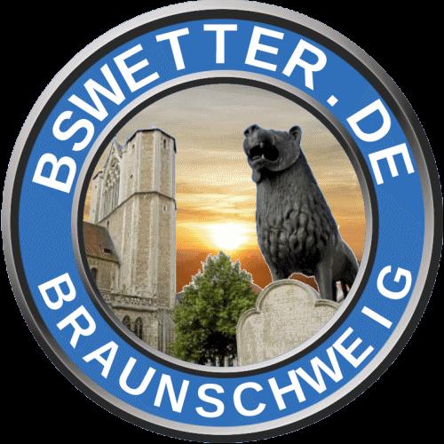 Wette Braunschweig