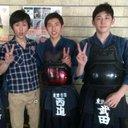 ★Nishisako Fumiya★ (@238fumiya36) Twitter