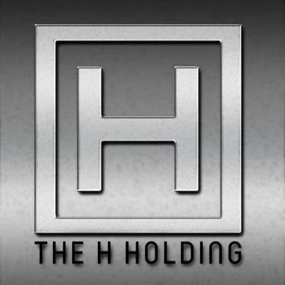 @TheHHolding