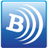 Photo de profile de Coin Market Apps