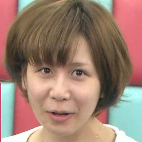 AKB48すっぴん