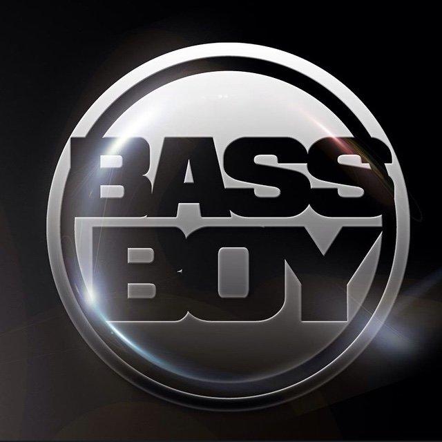 Bassboy - Badboy - YouTube