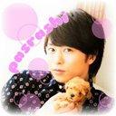 櫻井 翔 (@0125sho1982) Twitter