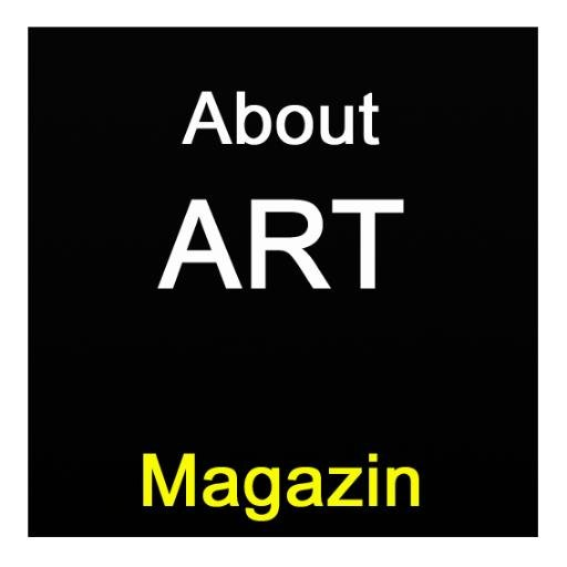 About ART Magazin