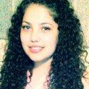 Alondra Delgado (@030Delgado) Twitter
