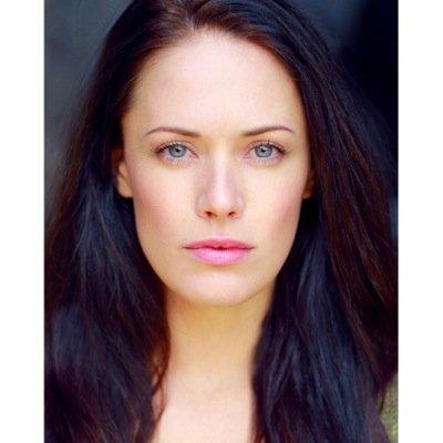 Sarah Armstrong pics 39