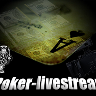 poker live stream deutsch