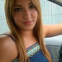 Irene García (@57_7) Twitter