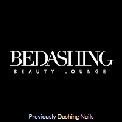 @Bedashingbeauty