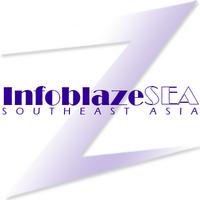 Infoblaze Southeast Asia