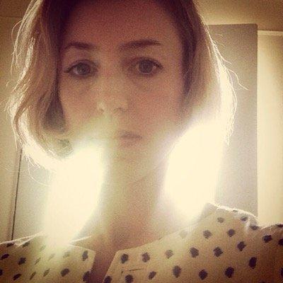 Jennifer Lange (@Lange2000)   Twitter  Jennifer Lange ...