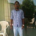 abdiqani mahad (@01Qani) Twitter
