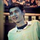 axle (@alexpangaribuan) Twitter