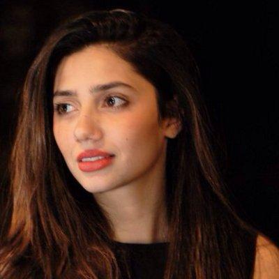 Mahira Khan (@TheMahiraKhan) Twitter profile photo