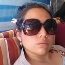 Patricia Tapia (@23504a8495704b6) Twitter