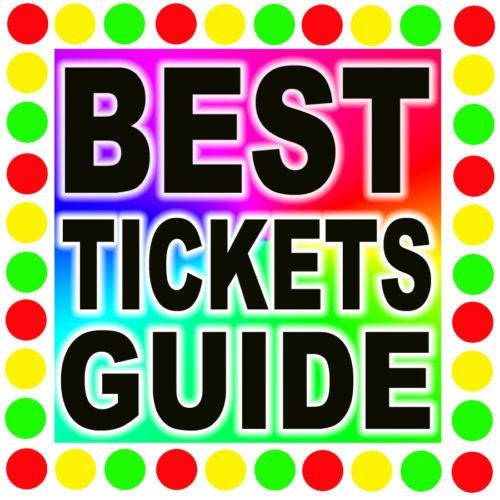 Best Tickets Guide