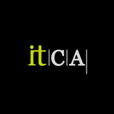 ITCA on Twitter: