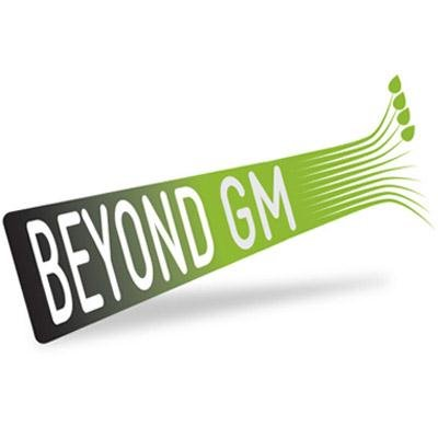 Beyond GM
