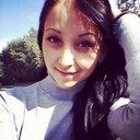 Marishka (@003_ivanova) Twitter