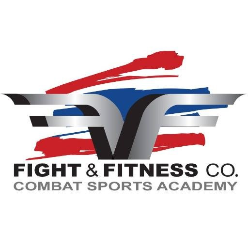 Fight & Fitness Co.