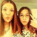 Encarni Gonzalez♥♡ (@13Encarni) Twitter