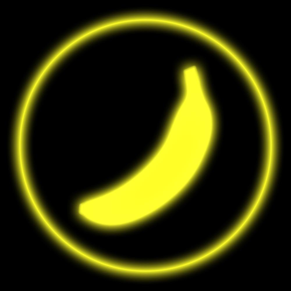 Banana fruit bananafruitedm twitter banana fruit biocorpaavc