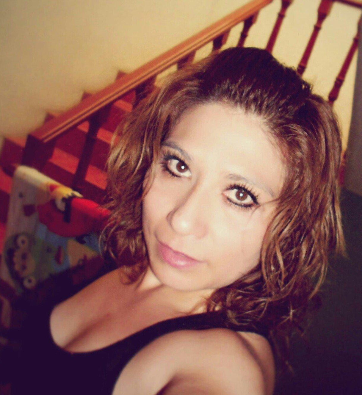 Watch Blanca Sanchez video