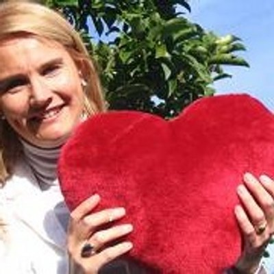 think, Single Frauen Wasungen kennenlernen share your opinion