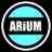 AriumBand