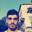 Erkan Yilmaz (@05398240414e) Twitter