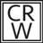 @CharlesRoseWine Profile picture