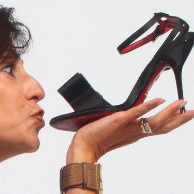 Sandra Marocco on Muck Rack