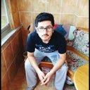 okan öztürk (@57Vadisi) Twitter