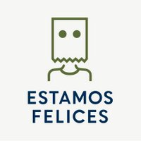 Estamos Felices | Social Profile
