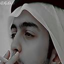 ساجد عبد الرحمن (@195Hamad) Twitter