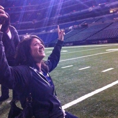 Abby Lerner (@abbyml478) Twitter profile photo