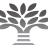 Logo tree normal