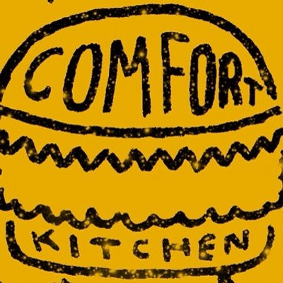 comfort kitchen - Comfort Kitchen