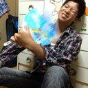 平成の新スターアイロン(真人) (@0125Masato) Twitter
