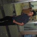 jatin krishnani (@0555356514) Twitter