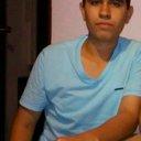 Alejandro Sauceda (@alexpalomino49) Twitter