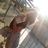 WannaBe_TheOLLG