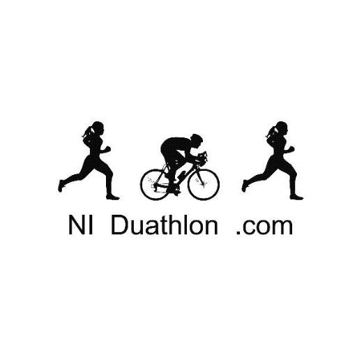 NI Duathlon on Twitter: