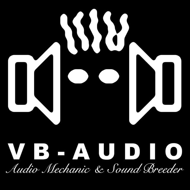 VB-Audio Software (@VB_Audio) | Twitter